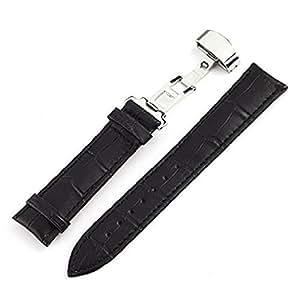 amazoncom kolight174 black fashion durable 17mm genuine