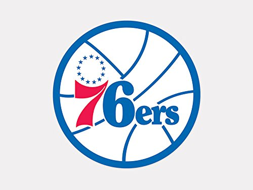 fan products of Philadelphia 76ers Official NBA 4