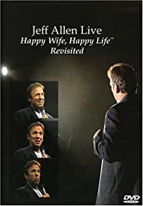 Happy Wife, Happy Life, Revisited