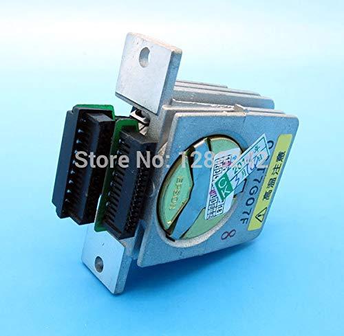 Printer Parts LQ-680K dot Matrix Printer Head LQ-680K for Eps0n
