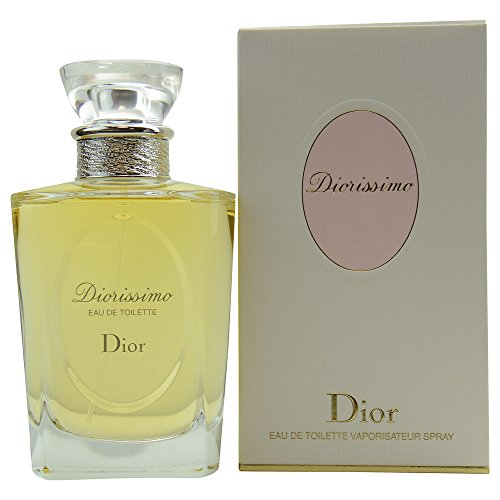 diorissimo-by-christian-dior-edt-spray-34-oz-package-of-4