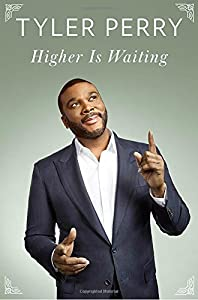 Higher Is Waiting by Spiegel Grau