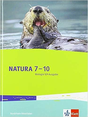 Natura 7-10