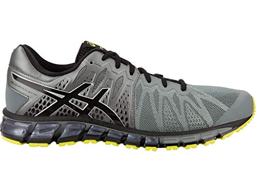 ASICS Men's Gel-Quantum 180 TR Cross-Trainer Shoe