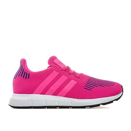 Swift Run Trainers US5.5 Pink