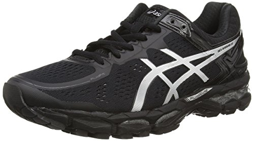 ASICS Gel Kayano 22, Men's Running Shoes