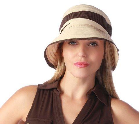 physician-endorsed-womens-belle-epoque-cafe-au-lait-sun-hat