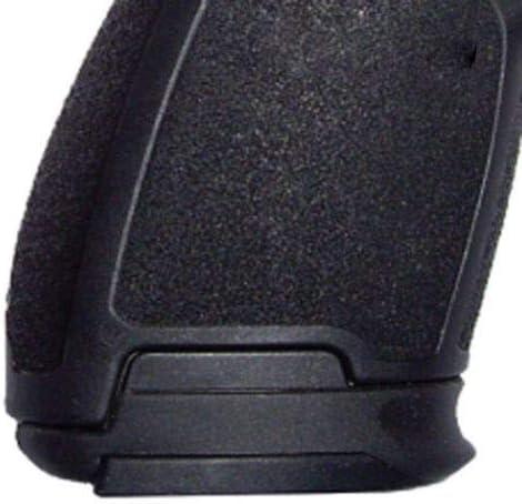 X-Grip Adattatore USA sig Sauer P320 250C Compatto Magazine nel P250 320SC Sub 9mm 40 NO LOGO LIXIA-Gun