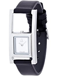 Womens Quartz Watch K4H431C6