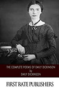 The Complete Poems of Emily Dickinson par Emily Dickinson