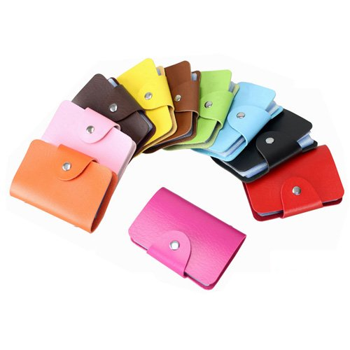 miady-pu-leather-portable-credit-card-holder-with-24-card-slots-4-pack