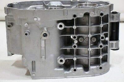 Amazon com: New Yamaha Banshee Cases Crankcase Oem Factory