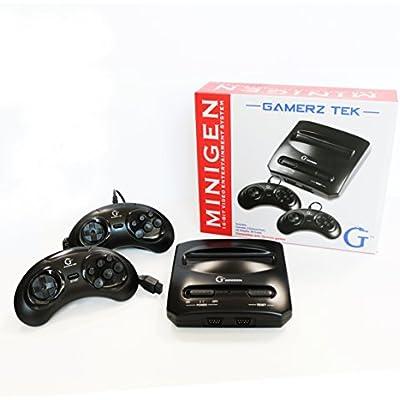 minigen-video-entertainment-system