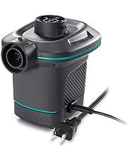 Intex Quick-Fill AC Electric Air Pump, 110-120V, Max. Air Flow 650 L/min