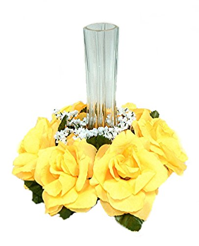 - Wedding Flowers 3