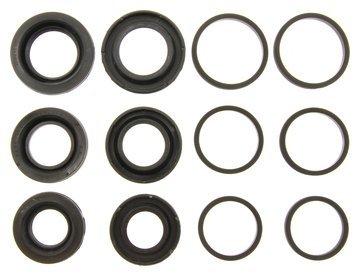 UPC 805890216490, Centric Parts 143.35037 Caliper Kit