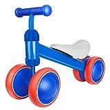 VERKSTAR Baby Bike (10 inch)
