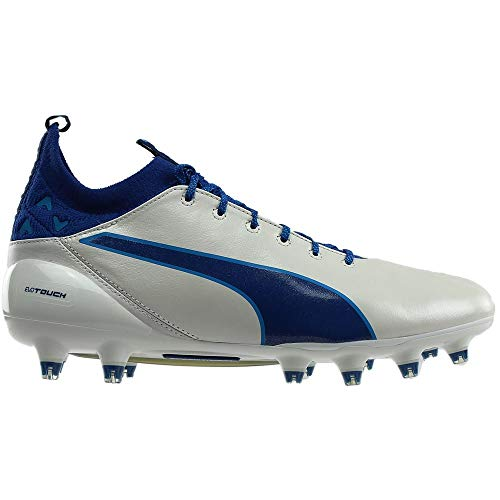 Image of PUMA Men's Evotouch PRO FG Soccer Shoe