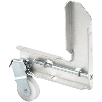 Prime Line Products B 693 Sliding Screen Door Roller Acorn With 11/32 Inch  Leg Width