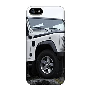 5/5s Perfect Case For Iphone - BWgIGwu4567AZtCa Case Cover Skin