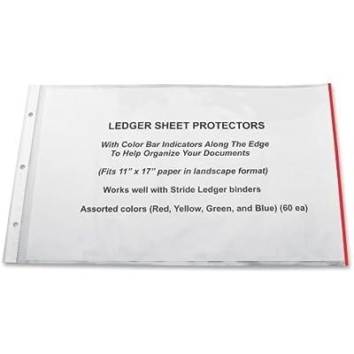 stride-easyfit-color-bar-sheet-protectors