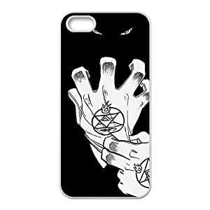 New King Cases Covers, Anti-scratch StaceyBudden Phone Cases SamSung Galaxy S6