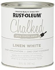 Rust-Oleum 285140 Ultra Matte Interior C...