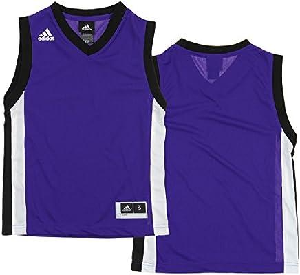 adidas basketball jerseys