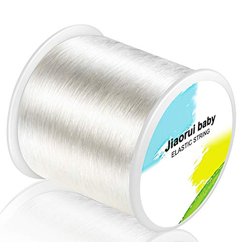 320 FT Jewelry Cord