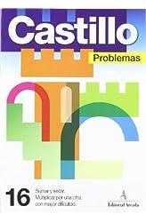 Descargar gratis Problemas. Sumar Y Restar. Multiplicar Por Una Cifra Con Mayor Dificultad - Cuaderno 16 en .epub, .pdf o .mobi