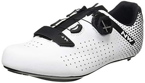 Northwave Zapatillas Carretera Northwave Core Plus 2 Uniseks volwassen. Sneakers