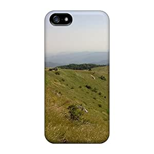 Hard Plastic Iphone 5/5s Case Back Cover,hot Bulgarian Mountain Case At Perfect Diy
