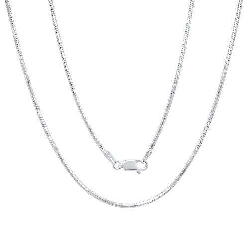1.5 Mm Satin Diamond - 8