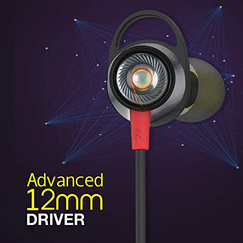 best dual driver earphones