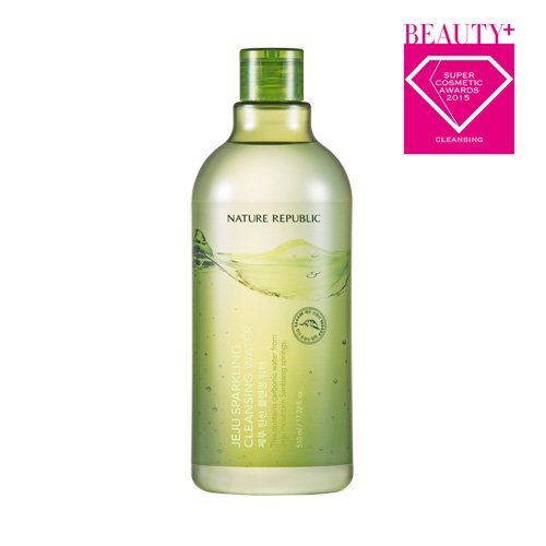 Nature-Republic-Real-Fresh-Jeju-Carbonated-H2O-Cleansing-Water-510ml
