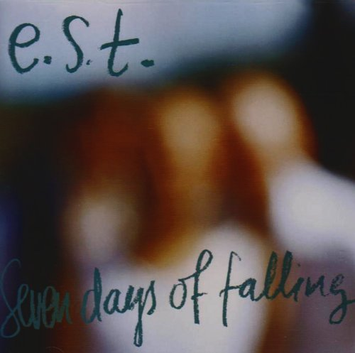 Seven Days of Falling                                                                                                                                                                                                                                                    <span class=