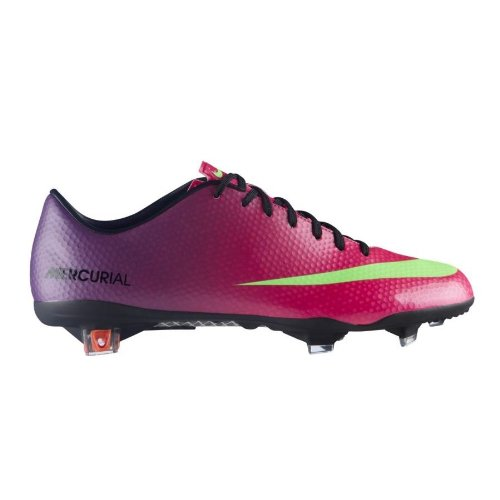 big sale 1943c fa388 Nike Mercurial Vapor 8 - Trainers4Me