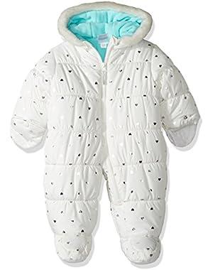 Baby Boys' Pramsuit (Baby)