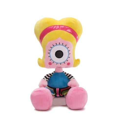 a la venta Gund Psyclops Psyclops Psyclops Coco 16  Plush by GUND  edición limitada en caliente