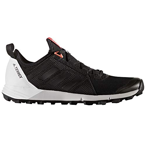 adidas outdoor Womens Terrex Agravic Speed Shoe
