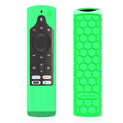 Top 10 best fire tv case remote for 2020