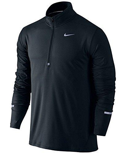 Nike Mens Element - 2