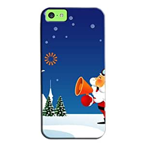 Slim Fit Protector For Iphone 5c Cover Case Navy YgF1hKfaN