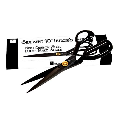 Scissors 10 inch Professional