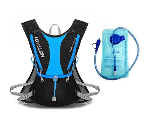 Hydration Bladder Outdoors Lightweight hydration