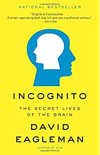 Cognitive neuroscience psy 381 physiological psychology incognito the secret lives of the brain fandeluxe Choice Image