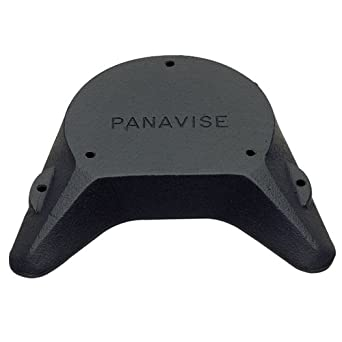 PanaVise 308 Weighted Base Mount