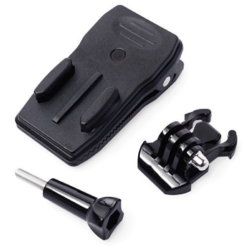 xcsource-360-degree-rotary-backpack-mount-for-gopro-hero-2-3-3-os102