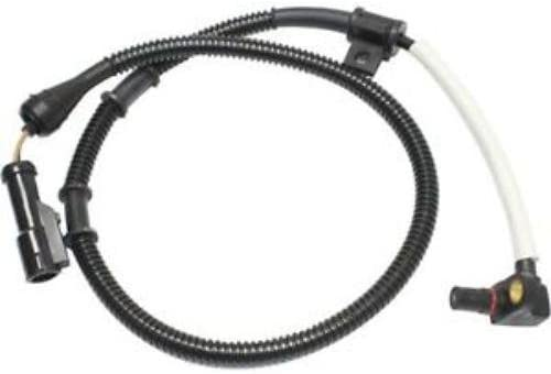 New Front ABS Wheel Speed Sensor For F150 F250 Expedition Navigator 4WD ONLY