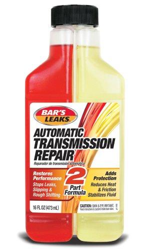 bars-leaks-1400-transmission-repair-16-oz